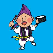 小太(TA)