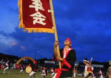 7月-ピースフルラブ・ロックフェスティバル