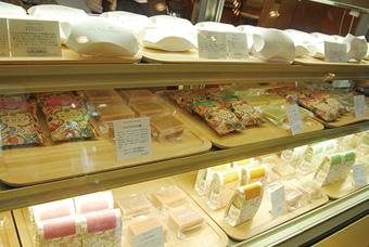 石鹸工房 La Cucina